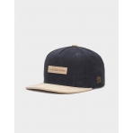 Cayler & Sons Copper Label Vibin' Cap Navy/Sand