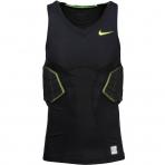Nike Mens Hyperstrong Elite Sleeveless Top