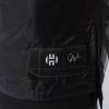 Adidas Mens Harden Vol.1 Playmaker Jersey