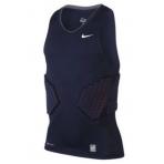 Nike Mens Npc Hyperstrong Bball 2.0 Top