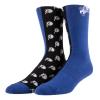 Mens Air Jordan 11 Socks