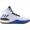 Adidas Mens D Rose 8 Basketball Boots