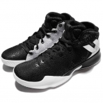 Adidas Mens Crazy Heat Basketball Boots