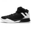 Adidas Mens Crazy Heat Basketball Boots