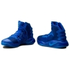 Nike Junior Hyperdunk 2016 (Gs) Trainers