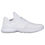 Adidas Junior Harden Vol. 1 J Basketball Trainers