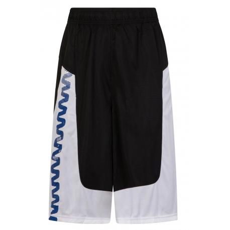 Reebok Mens Zig Woven Shorts