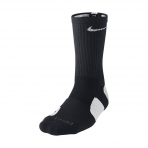 Nike Mens Elite Dri Fit Basketball Crew Socks