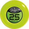 Louisville Slugger USA BB PRIME TBALL -12.5