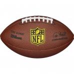 WILSON NFL MICRO FOOTBALL