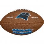 Wilson NFL Mini Team Logo Fb Ca