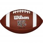 WILSON NFL OFF FBALL XB