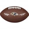 WILSON NFL LICENSED BALL