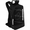 DE MARINI DEMARINI UPRISING BACKPACK BL