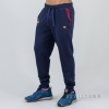 New Era NBA Tepláky Tip Off Flc Track Pant Cleveland Cavaliers - Navy