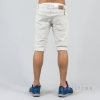 Shine Original Regular Fit Shorts - Grunge White