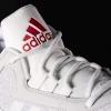 Adidas Street Jam II