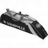 Louisville Slugger EB SERIES 3 LIFT BL