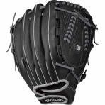 WILSON A360 SLOWPITCH 13