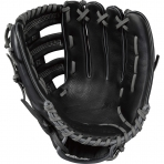 Louisville Slugger OMAHA 12.5 OUTFIELD