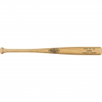 Louisville Slugger YOUTH 125 ASH GENUINE UF NAT