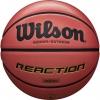 Wilson REACTION SZ7 BASKETBALL