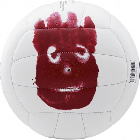 Wilson CASTAWAY MINI VOLEYBALL