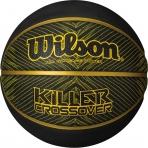 Wilson KILLER CROSSOVER SPONGE BSKTWTB0977XB21