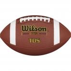 WILSON TDS FOOTBALL