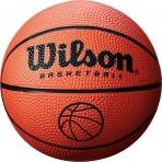WILSON MICRO BASKETBALL - 1,5