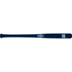Louisville Slugger MLB T2 TEAM NY YANKEES NA - 18