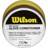 WILSON PRO STOCK GLOVE CONDITIONER PDQ