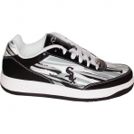 REEBOK MLB CLUBHOUSE WHITE SOX