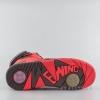 EWING ATHLETICS ECLIPSE  1992 (Barcelona Olympics) RED/BLACK
