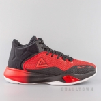 Peak Tony Parker Tp Street Red E73031A