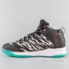 Peak Dwight Howard Dh T White/Black E73121A