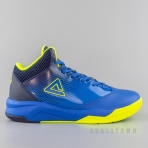 Peak Dwight Howard Dh Up Kids Royal E73070A