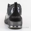 PEAK PRACTICE BASKETBALL SHOES BLACK - E74111A