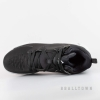 PEAK URBAN FLAT SHOES BLACK - E74541E