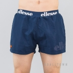 Ellesse Heritage Miquel Short Dress Blues