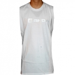 AND1 SL tee devry