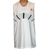 AND1 Transition reversible jersey