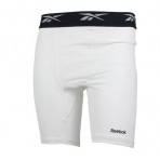 REEBOKESS COMP BRIEF SHORTS