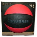 CONVERSE CLASSIC 7.2 BASKETBALL BALL