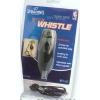 Spalding NBA 3Tone Whistle - píšťalka s 3 tonmi