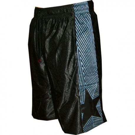 Converse Wade Star shorts