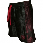Converse Wade Star Shorts Black Kids