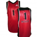 ADIDAS Tank Top Tracy McGrady jersey