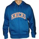 Adidas NY Knicks Hoodie