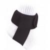 McDavid 436R Achilles Tendon Strap - Black